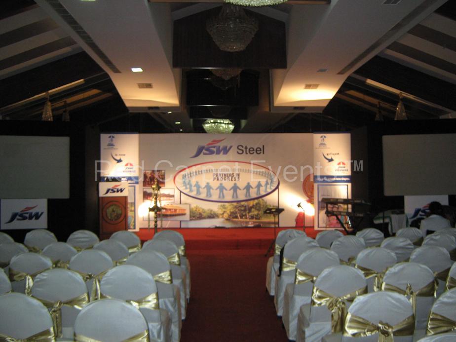 Best Corporate Event Management Company Companies Kerala Cochin Tripunithura Thripunithura Kochi Ernakulam Thiruvananthapuram Kollam Quilon Pathanamthitta