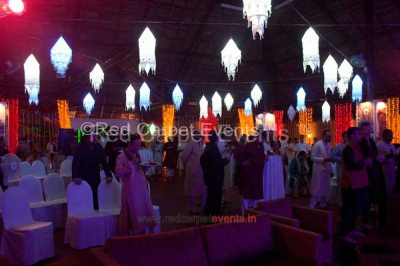 Event management company companies cochin kochi ernakulam kerala event management company companies
