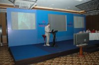 delegate management medical conclave event management company agency kochi kerala goa india
