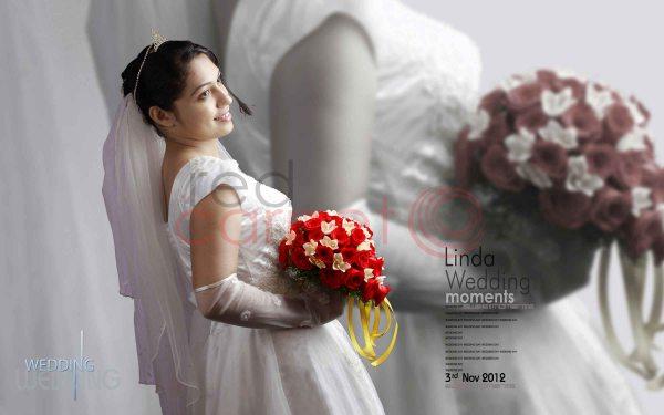 wedding photographer cochin kochi ernakulam trissur guruvayoor