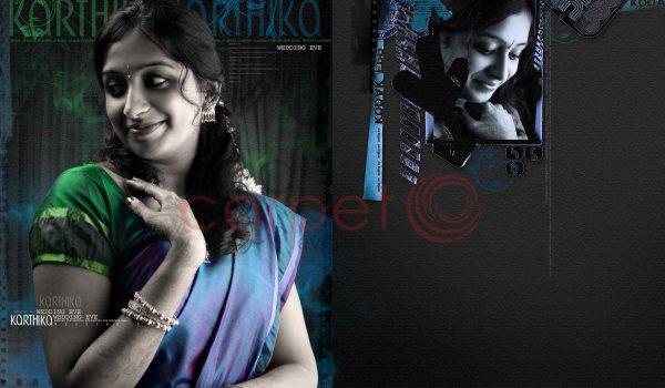wedding photography photographer trivandrum thiruvananthapuram kollam quilon