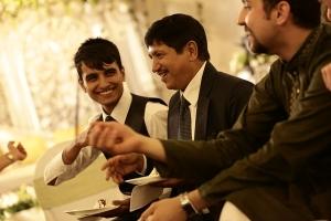candid wedding photographer kannur cannanaore