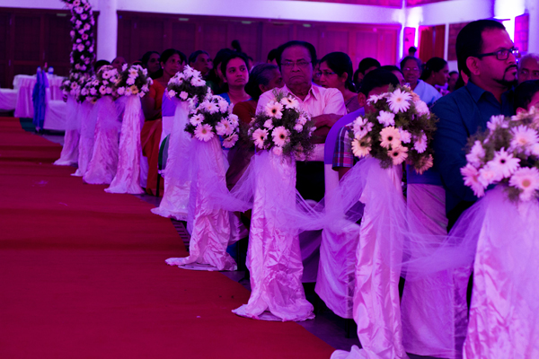 aisle-decor-for-christian-wedding-kerala