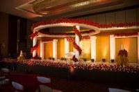 wedding planner kochi kottayam palakkad kerala india