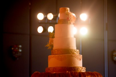 wedding cake for weddings kerala kochi
