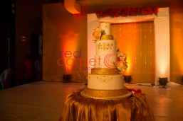 wedding cake kottayam pala kozhikode trivandrum kerala