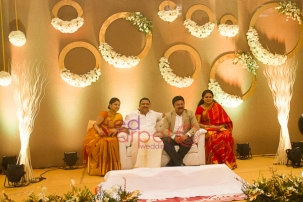 Wedding Planner Kerala Red Carpet Events